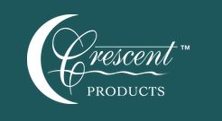 crescent product logo